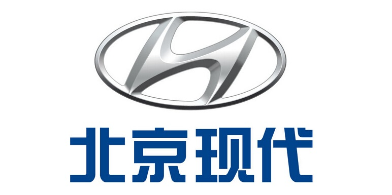 title='<span>恒温恒湿试验箱客户-北京现代</span>'